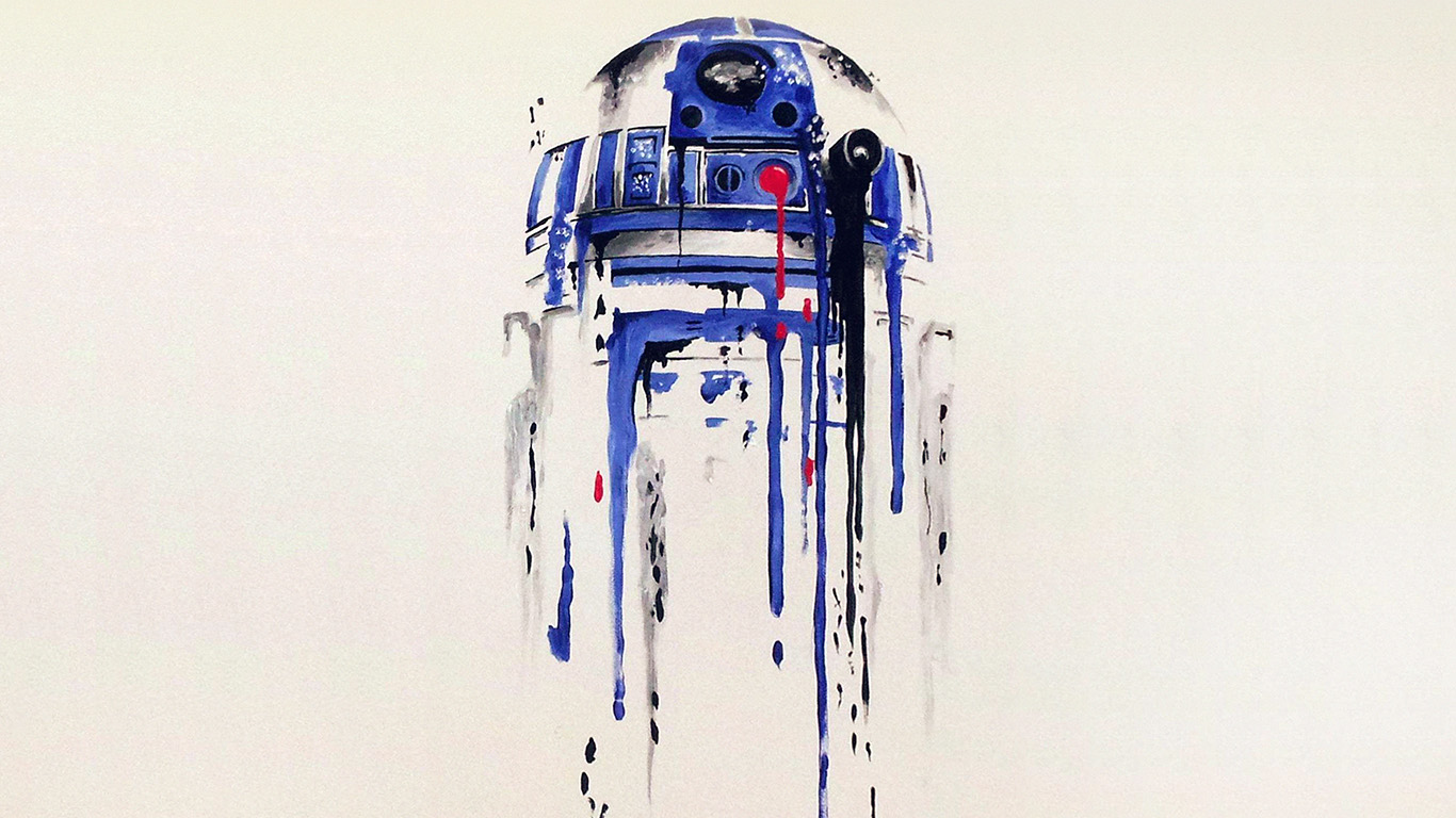 desktop-wallpaper-laptop-mac-macbook-air-as07-r2-d2-minimal-painting-starwars-art-illustration-wallpaper