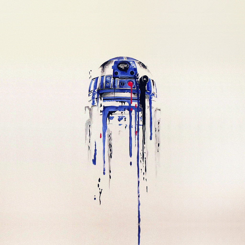 wallpaper-as07-r2-d2-minimal-painting-starwars-art-illustration-wallpaper