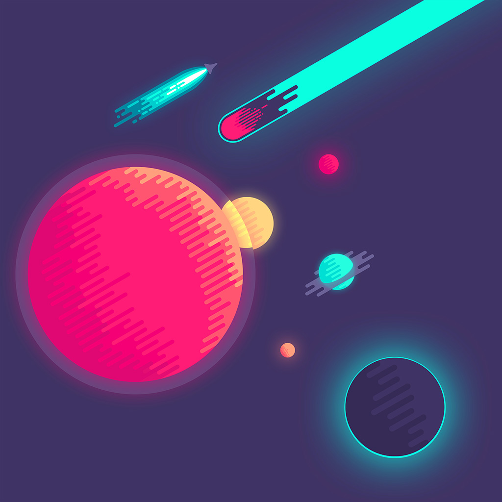 wallpaper-as10-space-minimal-art-illustration-wallpaper