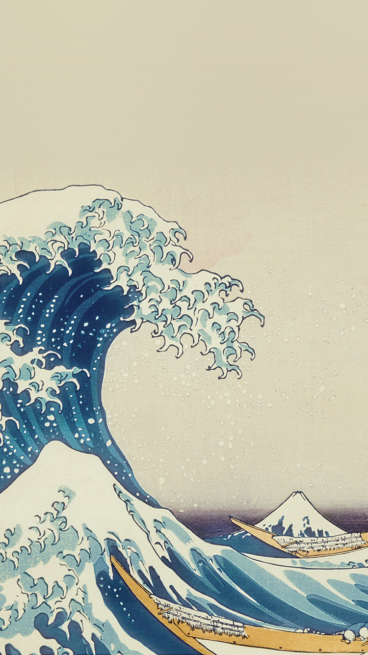 iPhone6papers.co-Apple-iPhone-6-iphone6-plus-wallpaper-as11-wave-art-hokusai-painting-classic-art-illustration