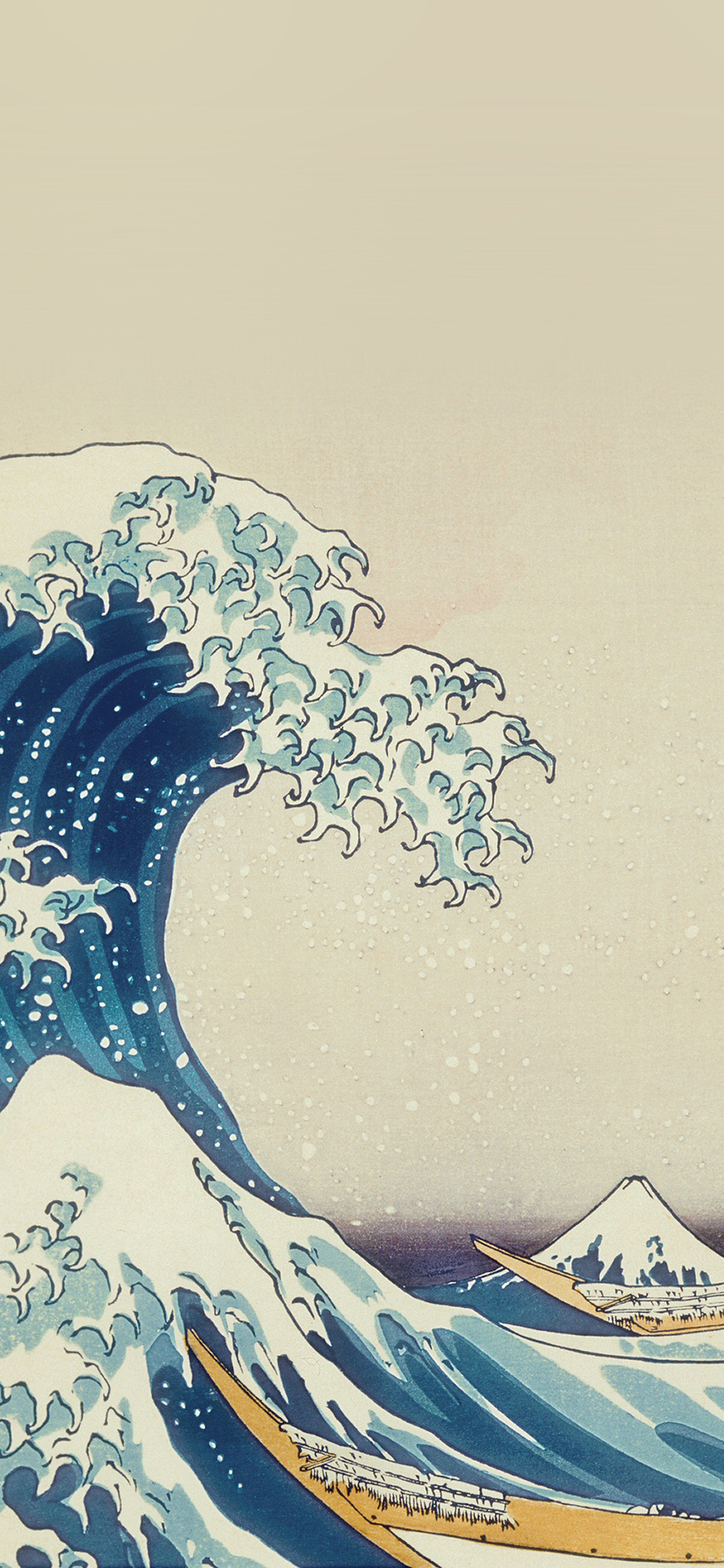 as11-wave-art-hokusai-painting-classic-art-illustration ...