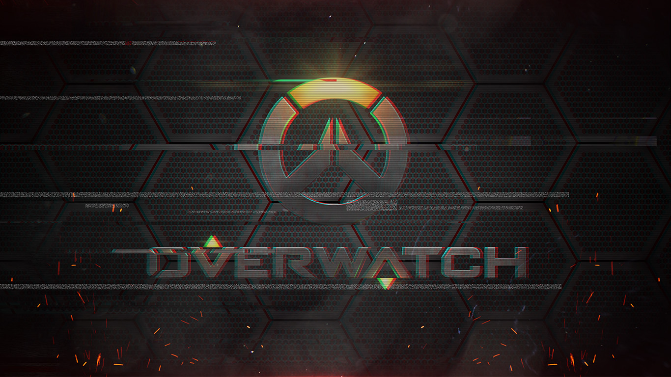 desktop-wallpaper-laptop-mac-macbook-air-as13-overwatch-logo-game-art-illustration-wallpaper