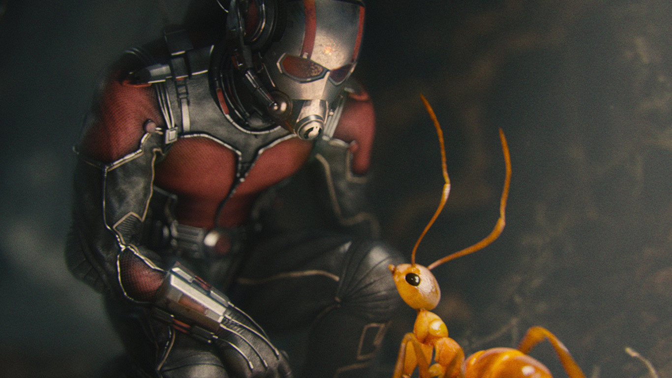 desktop-wallpaper-laptop-mac-macbook-air-as17-marvel-antman-metts-ant-film-art-illustration-wallpaper