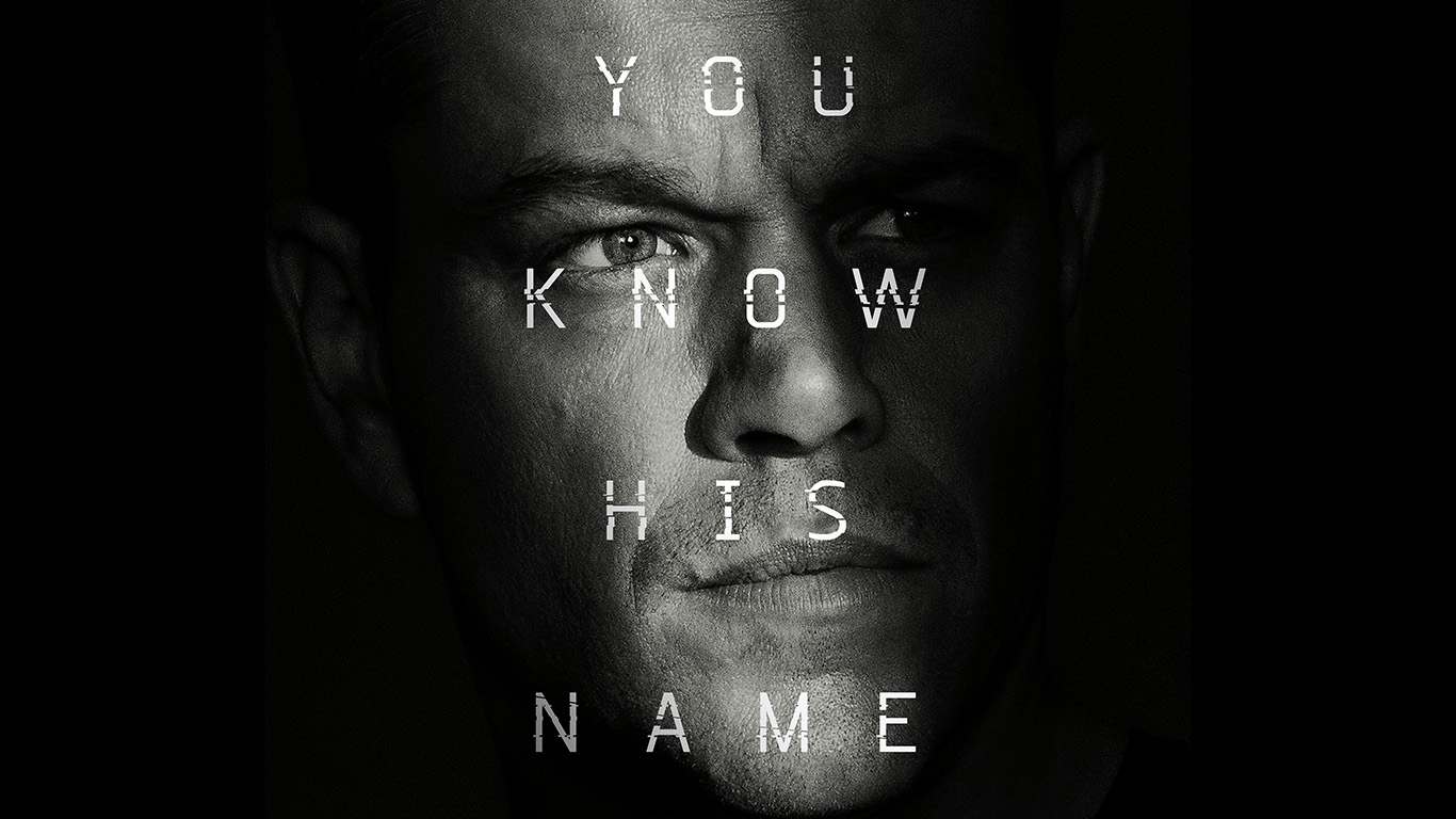 desktop-wallpaper-laptop-mac-macbook-air-as18-jason-bourne-film-poster-art-illustration-wallpaper