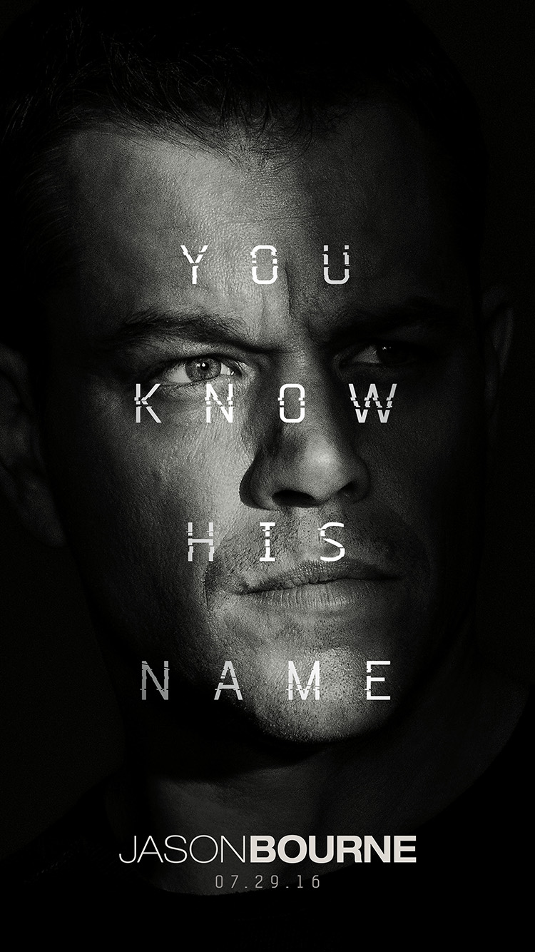 Papers.co-iPhone5-iphone6-plus-wallpaper-as18-jason-bourne-film-poster-art-illustration