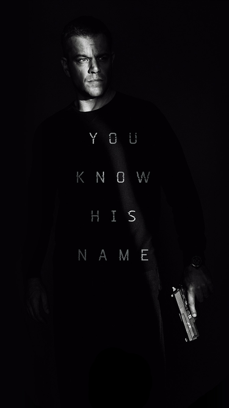 iPhonepapers.com-Apple-iPhone8-wallpaper-as19-jason-bourne-film-poster-art-illustration-full