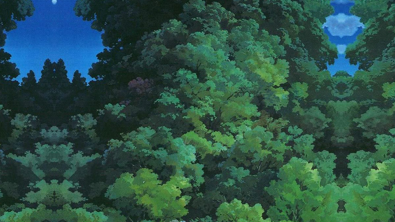 desktop-wallpaper-laptop-mac-macbook-air-as20-studio-ghibli-tree-green-art-illustration-love-anime-wallpaper