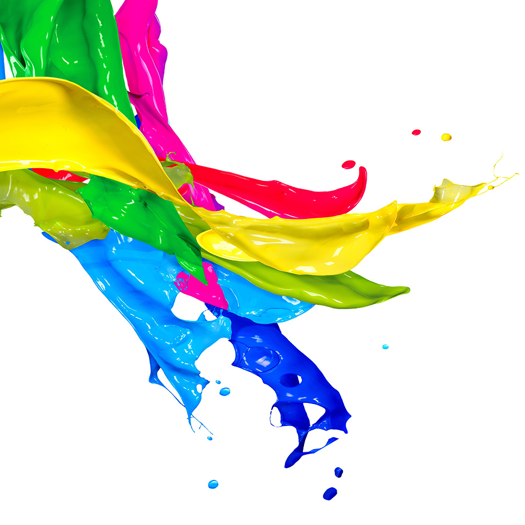 wallpaper-as21-color-paint-art-white-art-illustration-wallpaper
