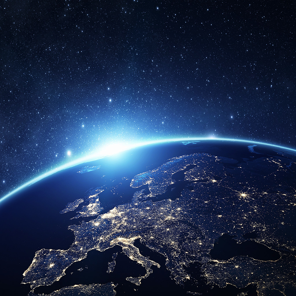 android-wallpaper-as24-europe-earth-blue-space-night-art-illustration-wallpaper