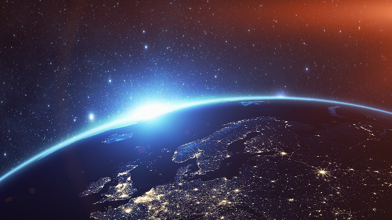 desktop-wallpaper-laptop-mac-macbook-air-as25-europe-earth-blue-space-night-art-illustration-flare-wallpaper