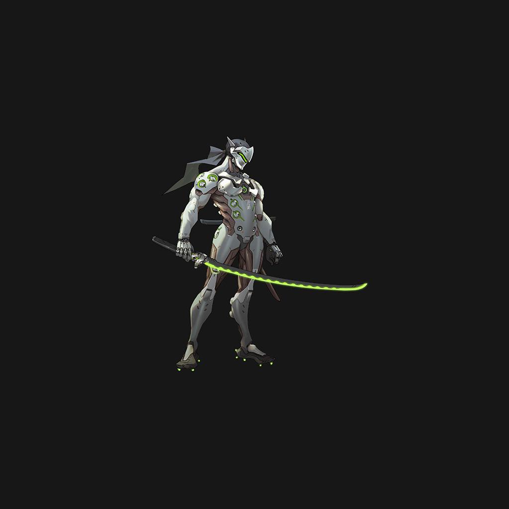 android-wallpaper-as31-overwatch-genji-dark-art-illustration-game-wallpaper
