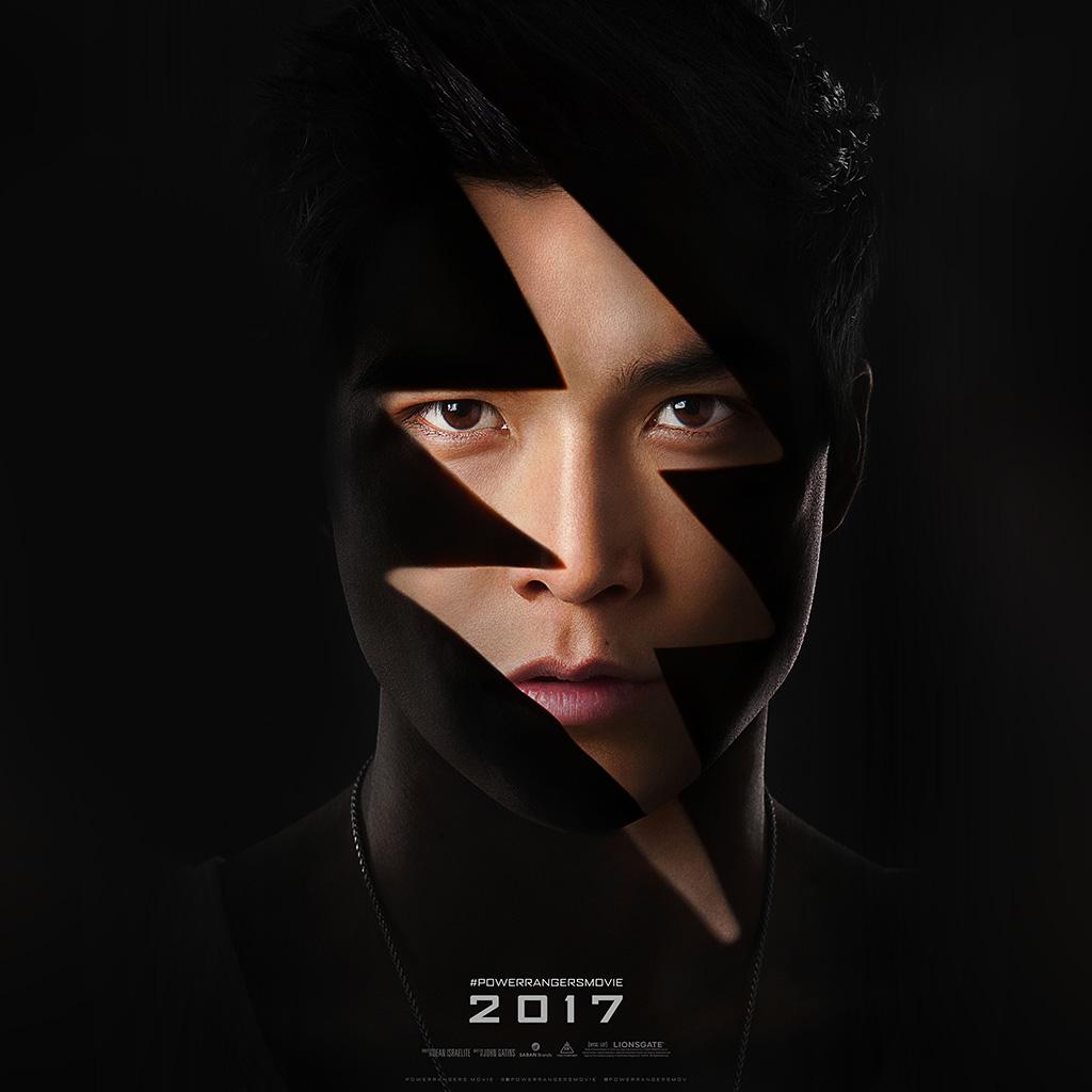 android-wallpaper-as40-power-rangers-film-dark-zack-art-illustration-wallpaper