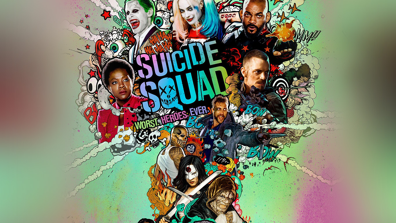desktop-wallpaper-laptop-mac-macbook-air-as41-suicide-squad-film-poster-art-illustration-wallpaper