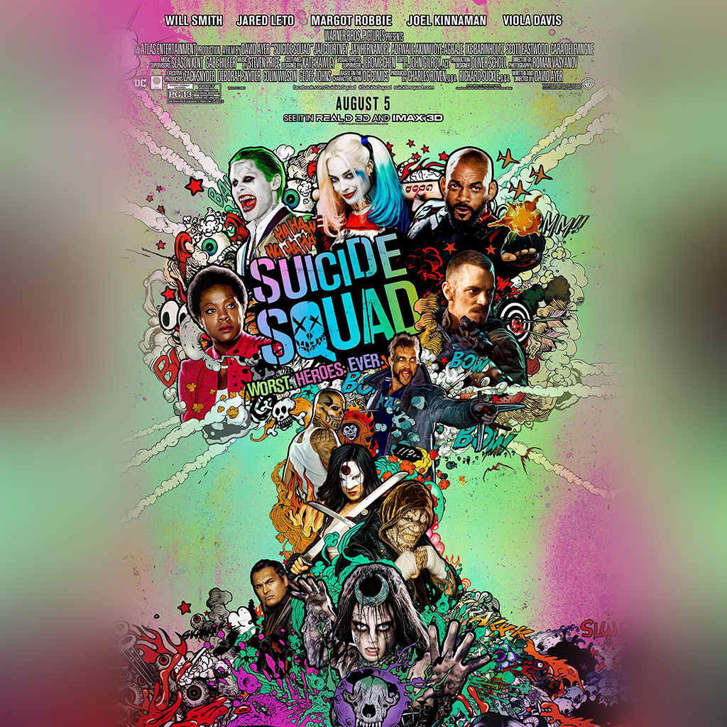 android-wallpaper-as41-suicide-squad-film-poster-art-illustration-wallpaper