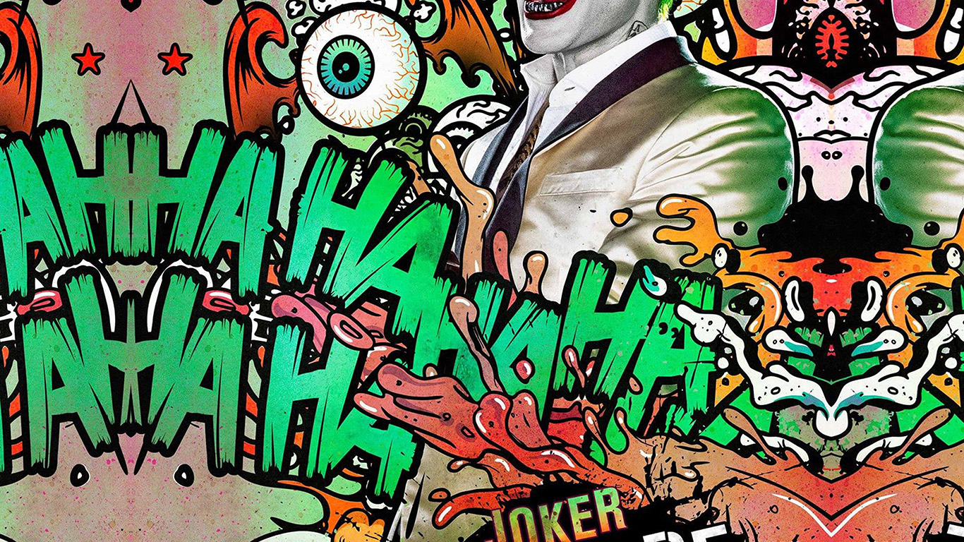 desktop-wallpaper-laptop-mac-macbook-air-as42-suicide-squad-film-poster-art-illustration-joker-wallpaper