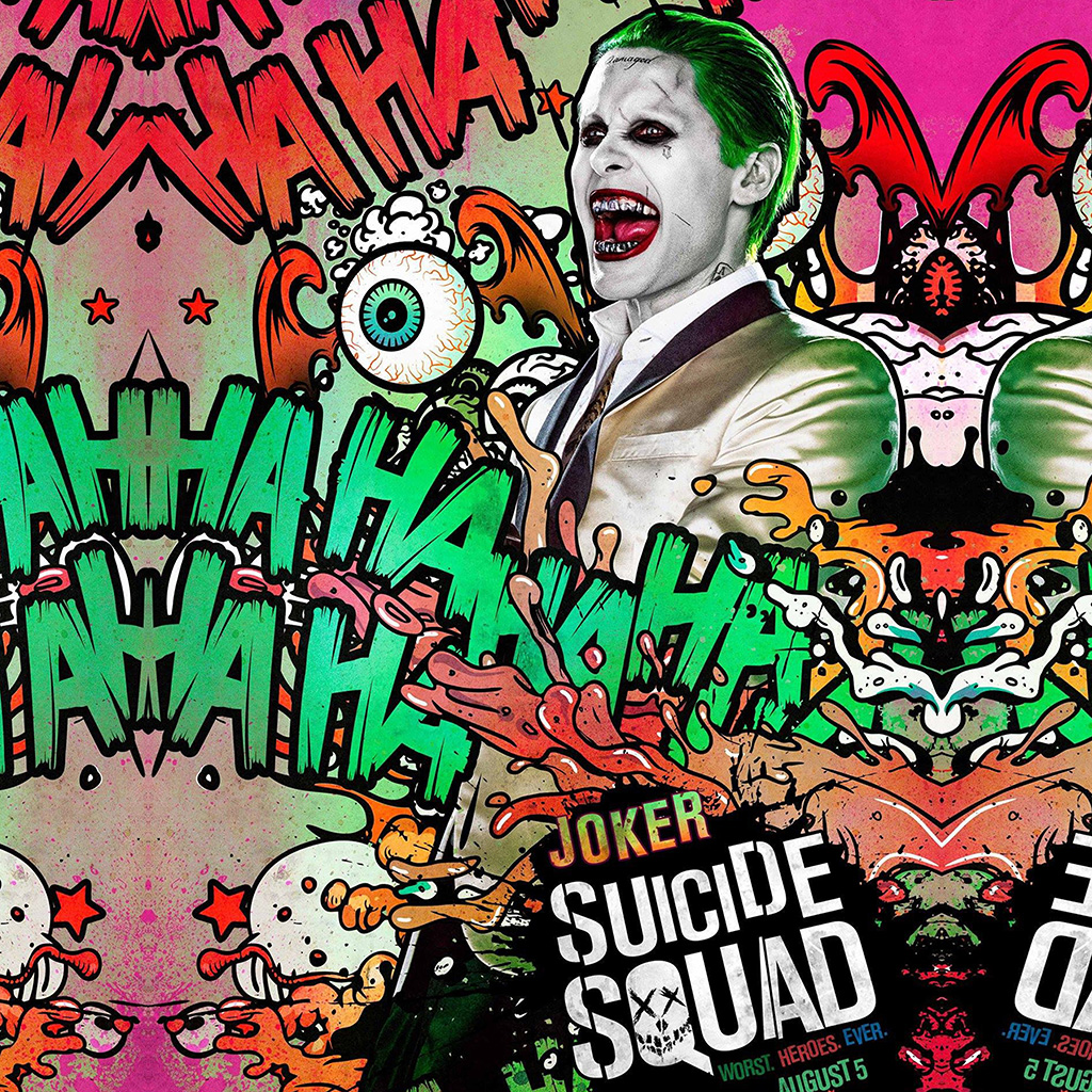 wallpaper-as42-suicide-squad-film-poster-art-illustration-joker-wallpaper