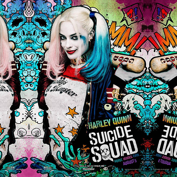iPapers co - as43-suicide-squad-film-poster-art-illustration