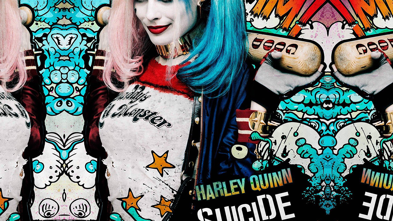 desktop-wallpaper-laptop-mac-macbook-air-as43-suicide-squad-film-poster-art-illustration-joker-haley-quinn-wallpaper