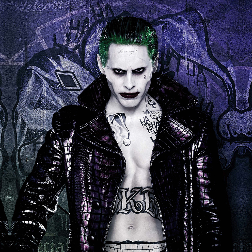 android-wallpaper-as44-suicide-squad-jared-leto-art-illustration-joker-wallpaper