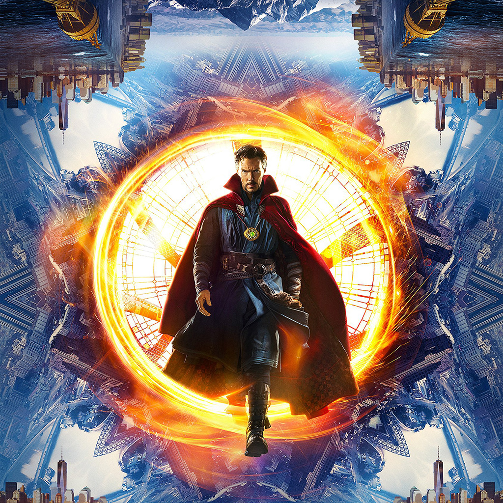 wallpaper-as49-disney-doctor-strange-poster-art-illustration-wallpaper