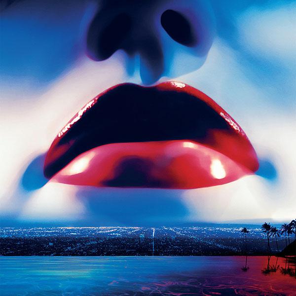 iPapers.co-Apple-iPhone-iPad-Macbook-iMac-wallpaper-as50-lips-poster-film-neon-demon-red-blue-art-illustration-wallpaper