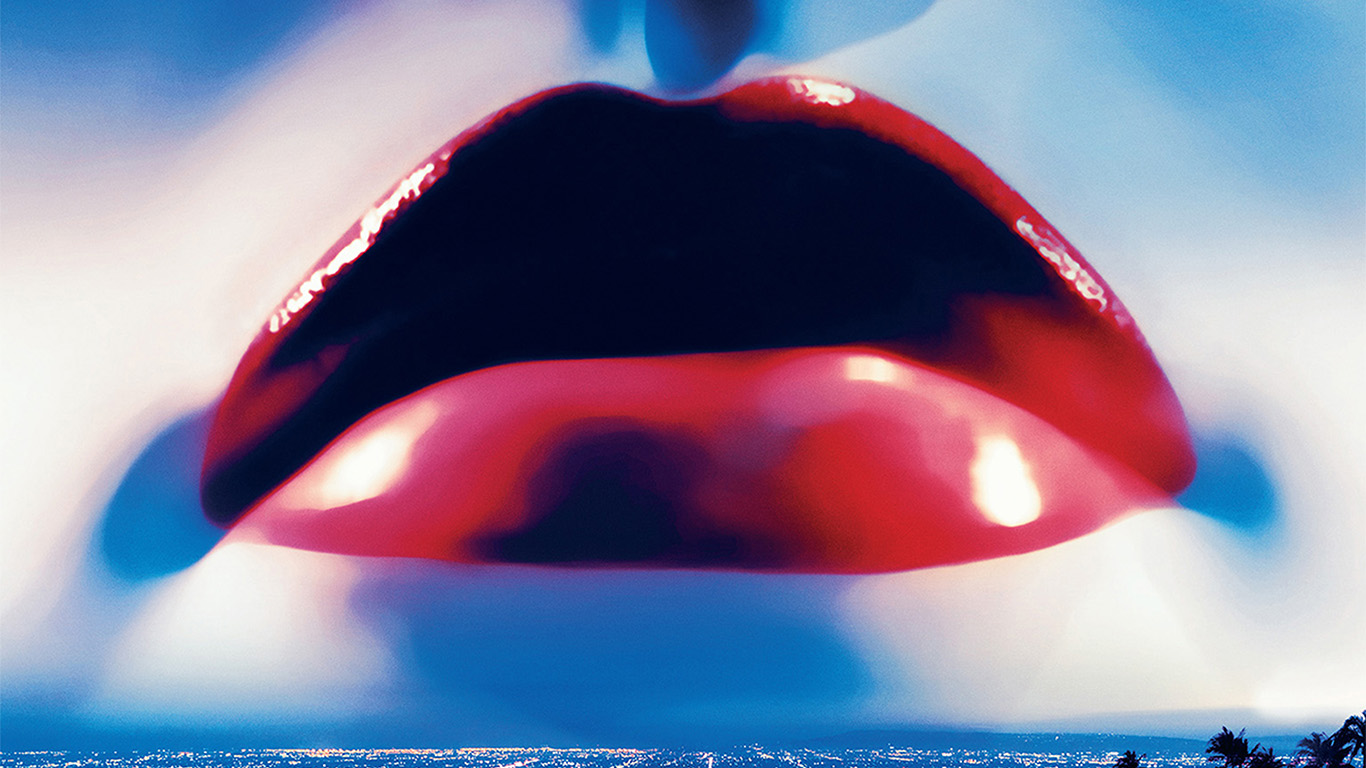 desktop-wallpaper-laptop-mac-macbook-air-as50-lips-poster-film-neon-demon-red-blue-art-illustration-wallpaper
