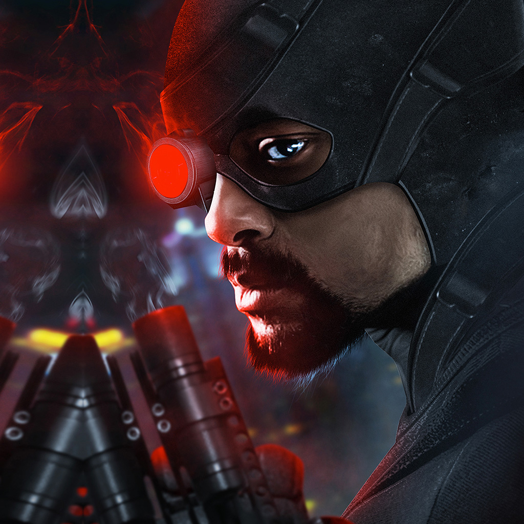android-wallpaper-as52-suicide-squad-hitman-art-illustration-wallpaper