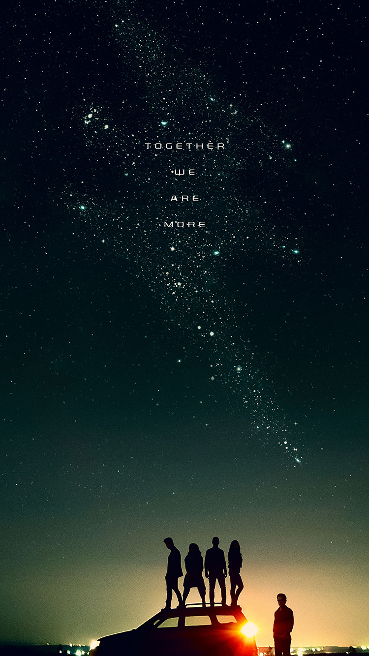 iPhone6papers.co-Apple-iPhone-6-iphone6-plus-wallpaper-as54-film-power-rangers-start-sky-night-space-art-illustration