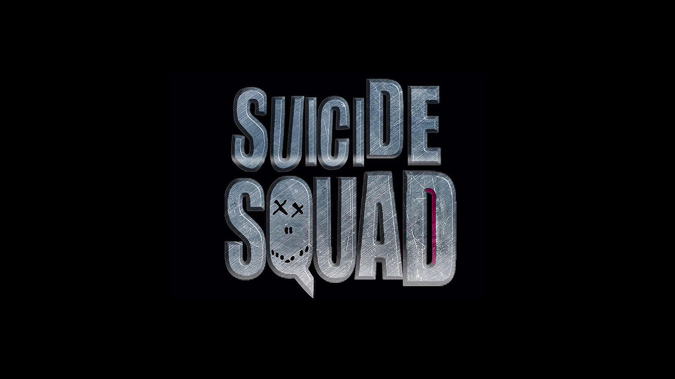 desktop-wallpaper-laptop-mac-macbook-air-as59-suicide-squad-logo-dc-art-illustration-wallpaper