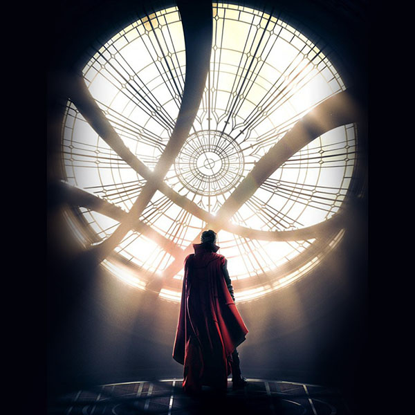 iPapers.co-Apple-iPhone-iPad-Macbook-iMac-wallpaper-as62-doctor-strange-disney-poster-art-illustration-wallpaper