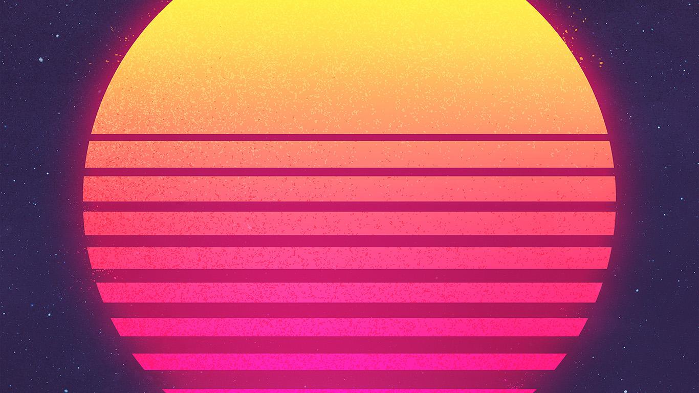desktop-wallpaper-laptop-mac-macbook-air-as64-fm84-cover-art-sun-art-illustration-wallpaper