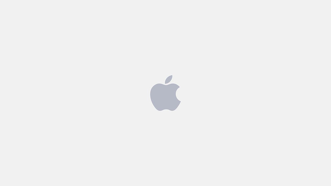 desktop-wallpaper-laptop-mac-macbook-air-as67-iphone7-apple-logo-white-art-illustration-wallpaper