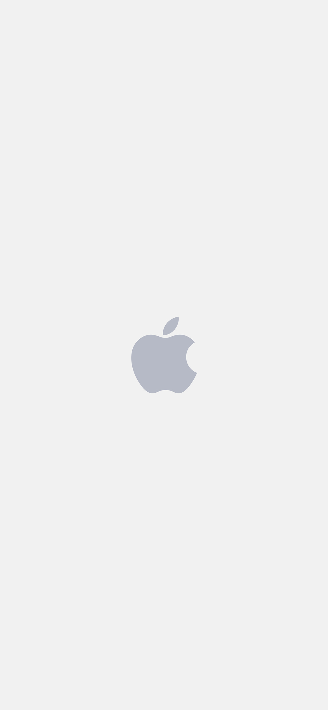 iPhoneXpapers.com-Apple-iPhone-wallpaper-as67-iphone7-apple-logo-white-art-illustration