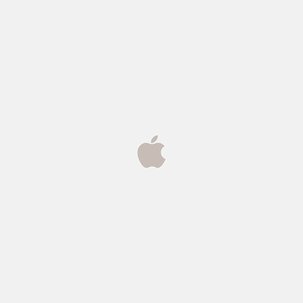 iPapers.co-Apple-iPhone-iPad-Macbook-iMac-wallpaper-as69-iphone7-apple-logo-white-gold-art-illustration-wallpaper