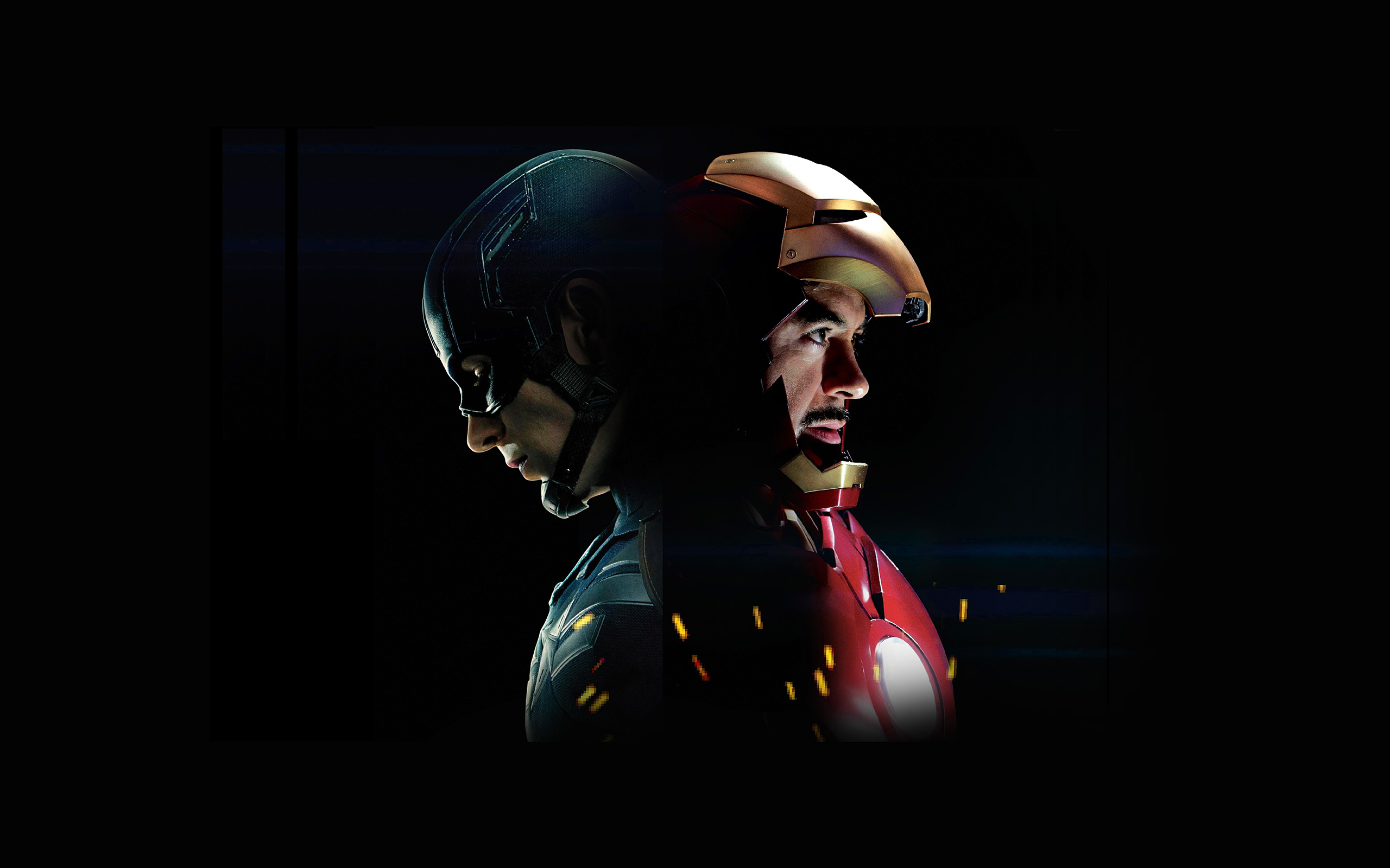 captain america as a rhetorical superhero essay Save your essays here so you can  iron man and captain america are among the famous superheroes  the last difference between captain america and iron man is .