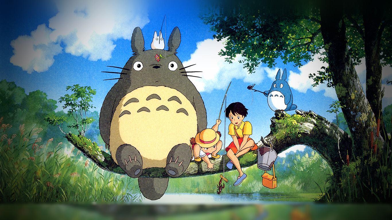 desktop-wallpaper-laptop-mac-macbook-air-as73-my-neighbor-totoro-anime-art-illustration-wallpaper