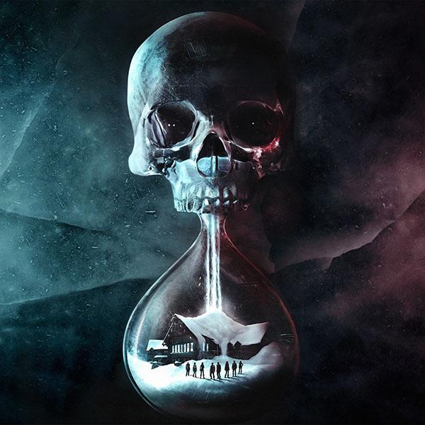 As77 Skull Dark Dead Art Illustration Time Wallpaper