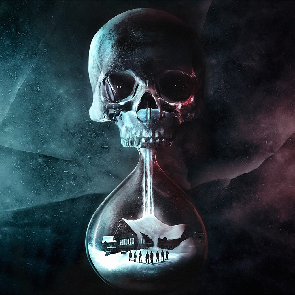 wallpaper-as77-skull-dark-dead-art-illustration-time-wallpaper