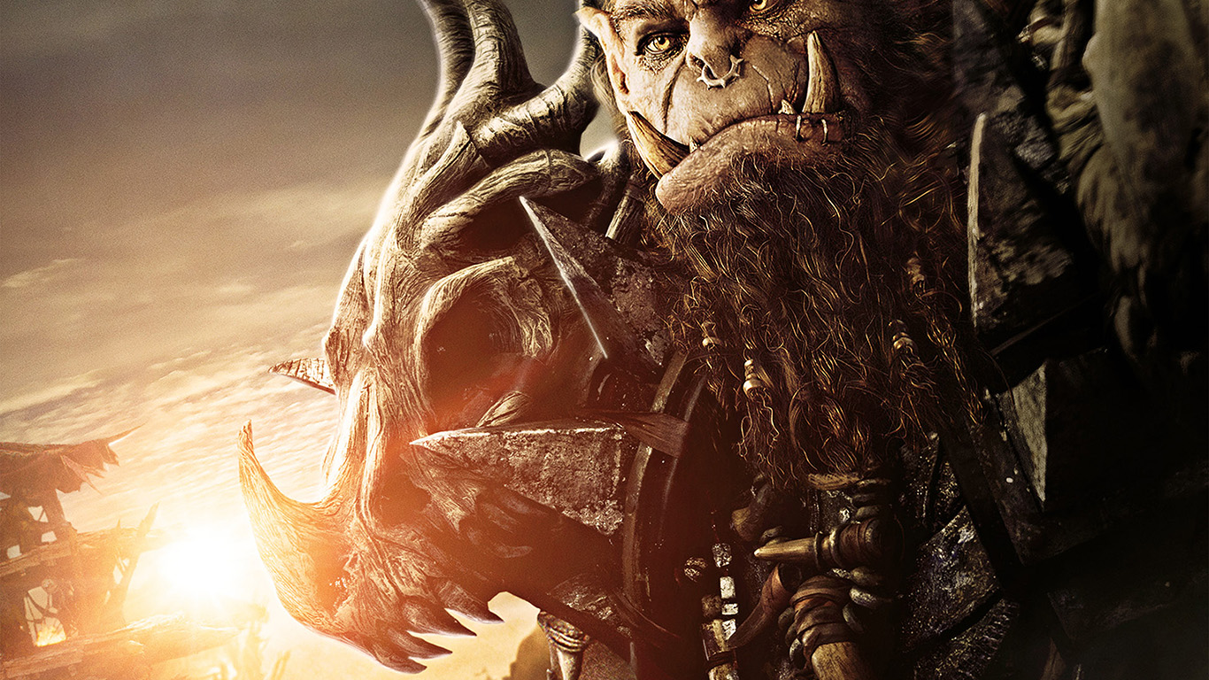 desktop-wallpaper-laptop-mac-macbook-air-as78-warcraft-movie-film-poster-game-art-illustration-wallpaper