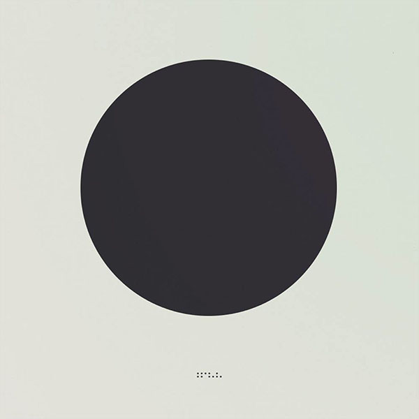 iPapers.co-Apple-iPhone-iPad-Macbook-iMac-wallpaper-as80-tycho-art-minimal-simple-light-art-illustration-wallpaper