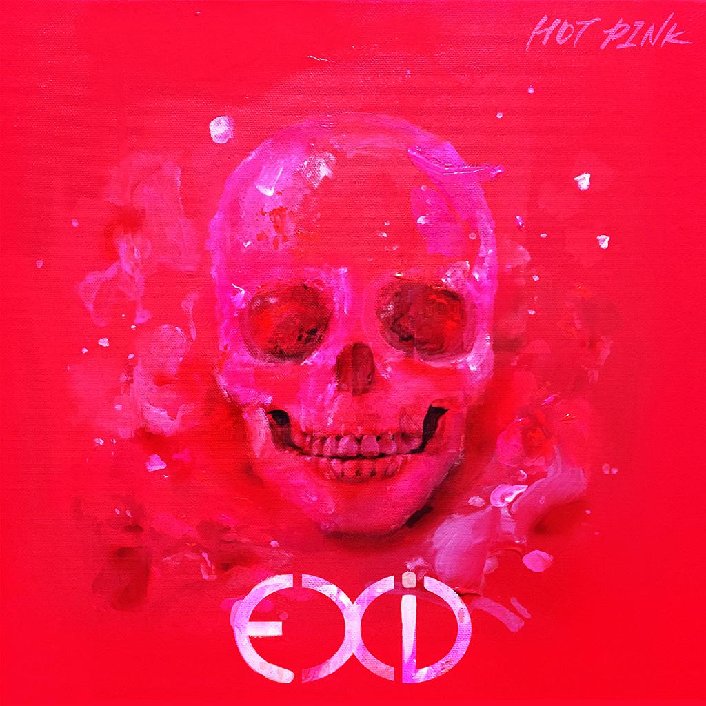 wallpaper-as81-kpop-exid-cover-skull-red-art-illustration-wallpaper