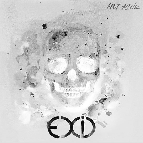 iPapers.co-Apple-iPhone-iPad-Macbook-iMac-wallpaper-as82-kpop-exid-cover-skull-white-art-illustration-wallpaper