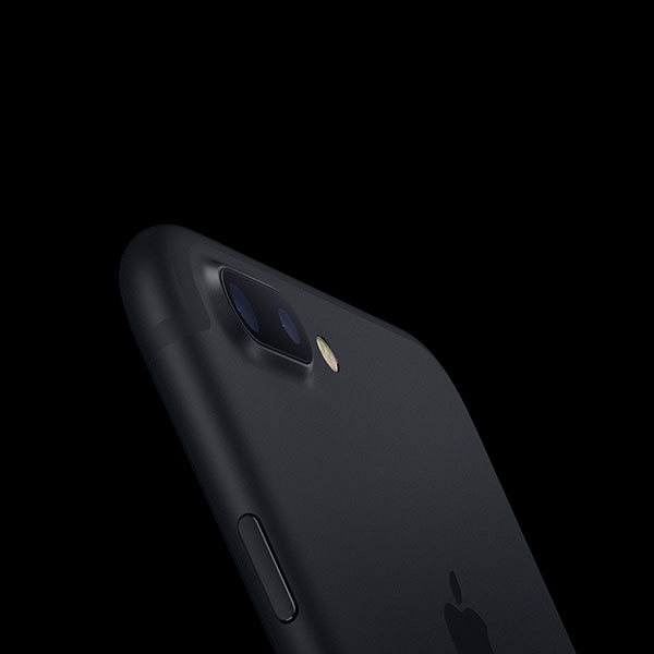 iPapers.co-Apple-iPhone-iPad-Macbook-iMac-wallpaper-as85-jet-black-iphone7-dark-minimal-apple-art-illustration-wallpaper