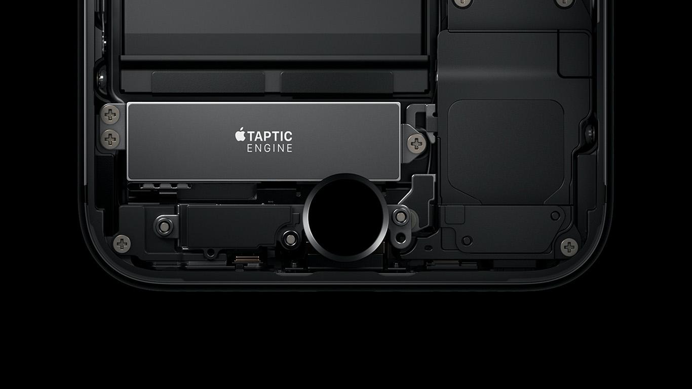 desktop-wallpaper-laptop-mac-macbook-air-as87-dark-minimal-iphone7-haptic-art-illustration-apple-wallpaper