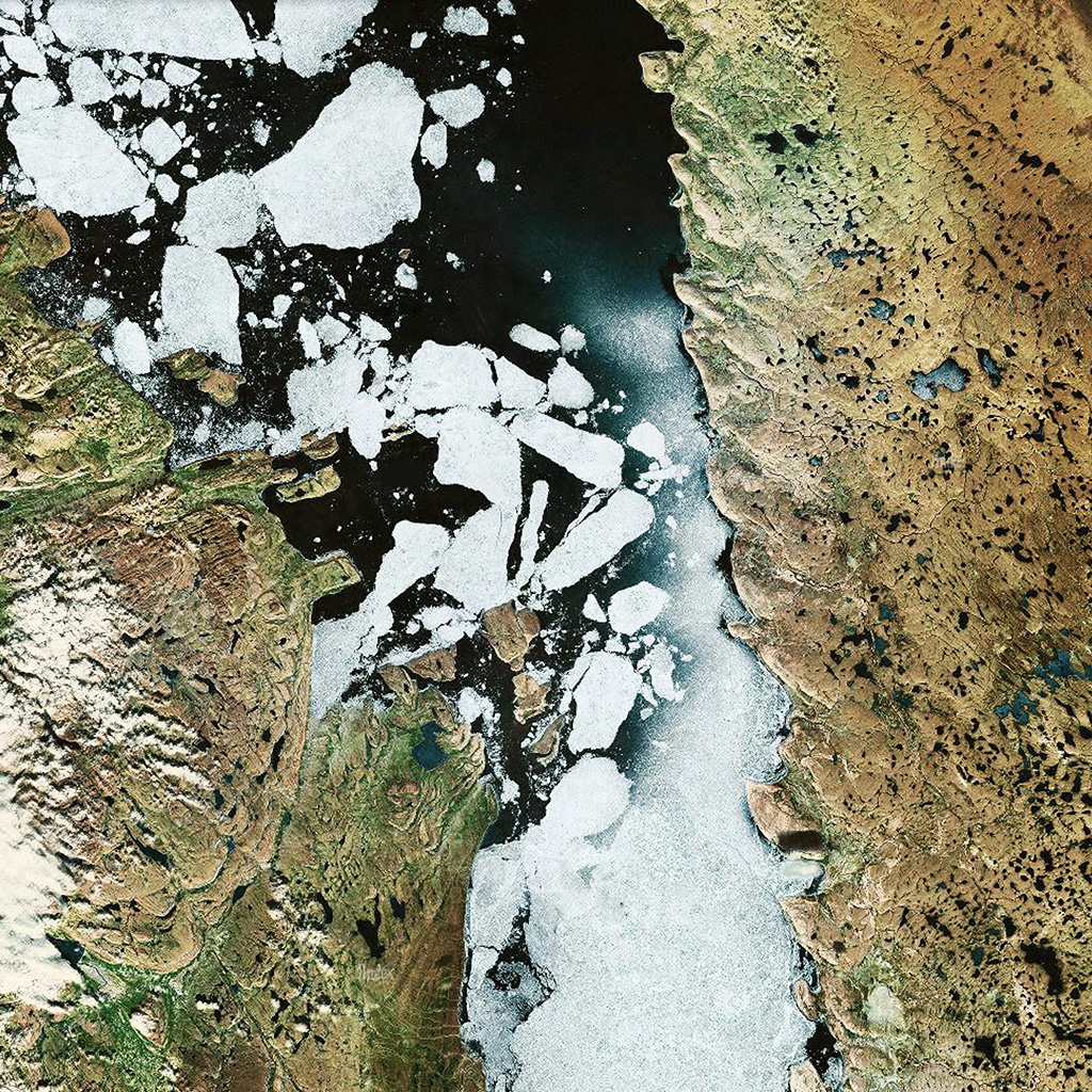 wallpaper-as92-earthview-snow-ice-land-space-art-illustration-wallpaper