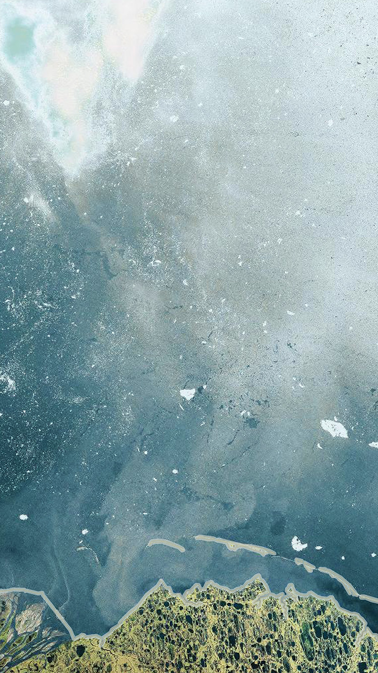 Papers.co-iPhone5-iphone6-plus-wallpaper-as93-earthview-sea-space-sky-art-illustration