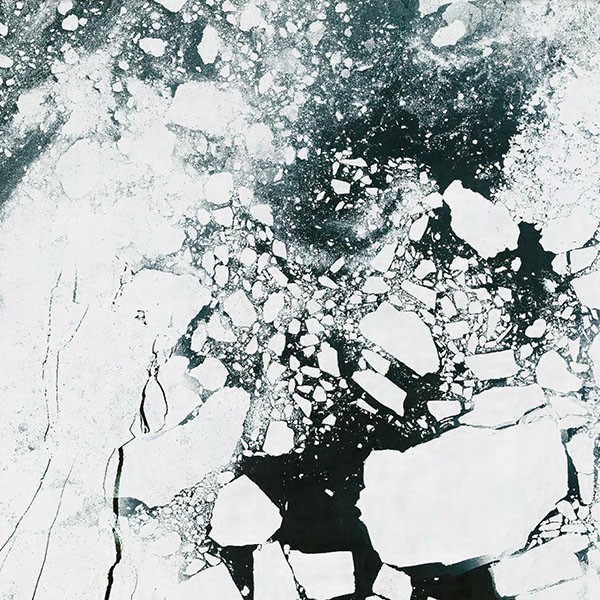 iPapers.co-Apple-iPhone-iPad-Macbook-iMac-wallpaper-as94-earthview-iceland-snow-white-space-art-illustration-wallpaper