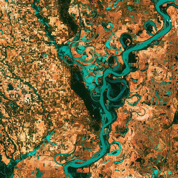 iPapers.co-Apple-iPhone-iPad-Macbook-iMac-wallpaper-as96-earthview-mississippi-river-space-art-illustration-wallpaper