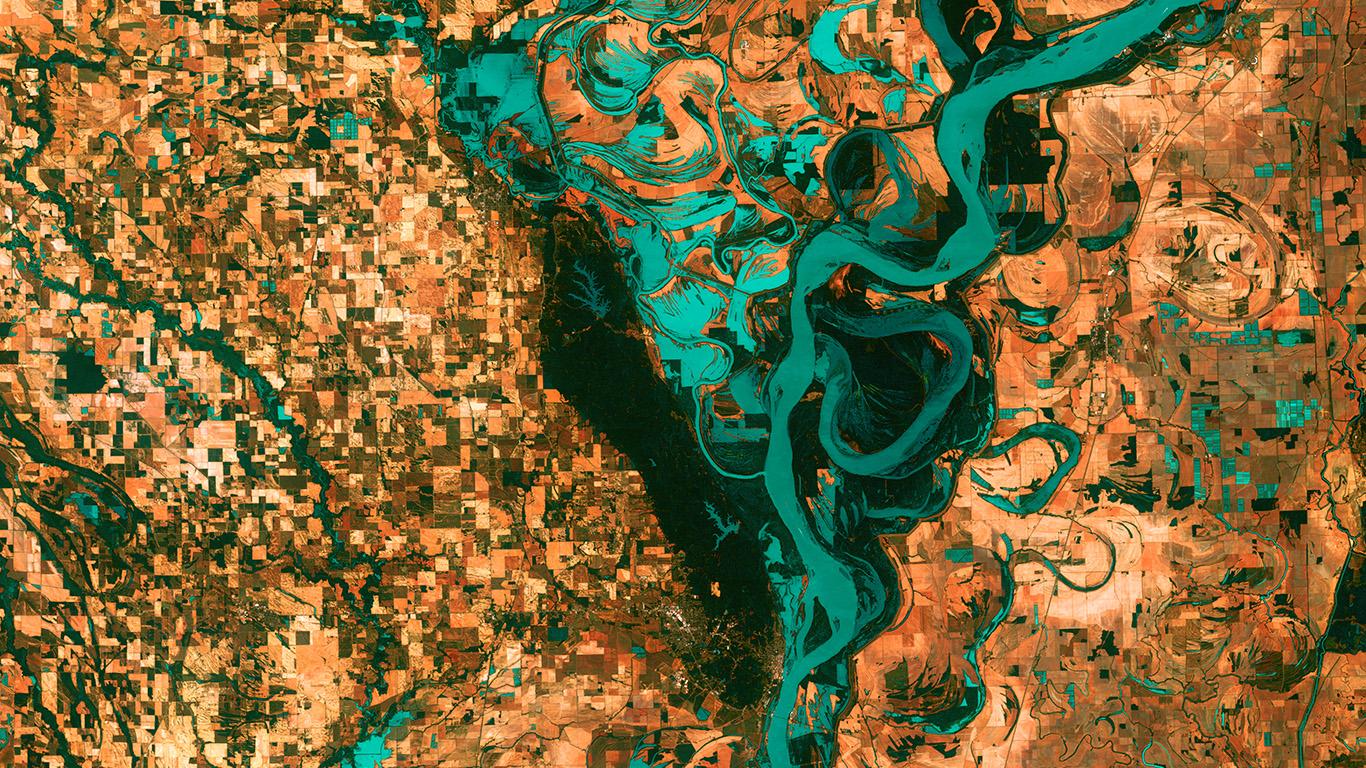 desktop-wallpaper-laptop-mac-macbook-air-as96-earthview-mississippi-river-space-art-illustration-wallpaper