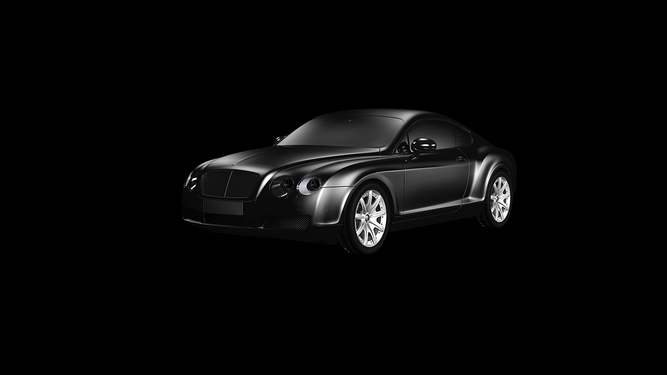desktop-wallpaper-laptop-mac-macbook-air-at00-car-bentley-dark-black-limousine-art-illustration-wallpaper